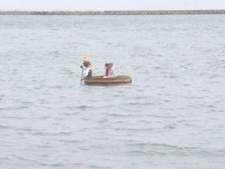 たらい舟_512.jpg