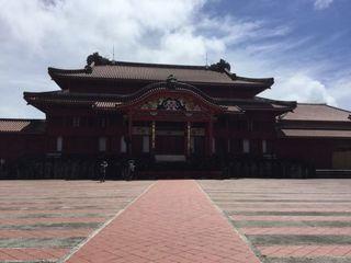沖縄3_512.jpg