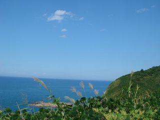連休の海.jpg